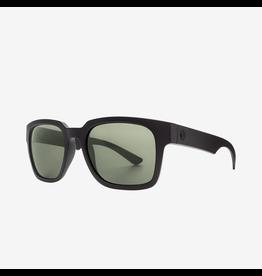 Electric Zombie Sunglasses