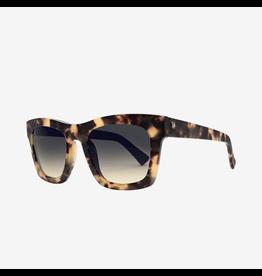 Electric Crasher Sunglasses
