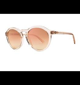 Electric Moon Sunglasses