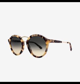 Electric Mixtape Sunglasses