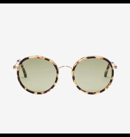 Electric East Hampton Sunglasses
