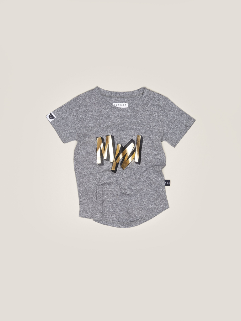 HuxBaby Mini T-Shirt