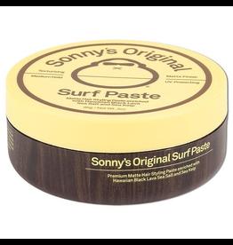 sunbum Surf Paste