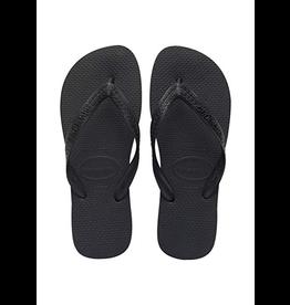 Havaianas Top Sandal Flip Flop