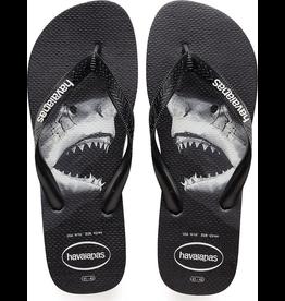 Havaianas Top Photo Print Sandal Flip Flop