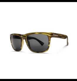 Electric Knowville Sunglasses
