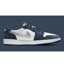 Nike SB Dunk Low Air Jordan 1