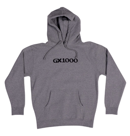 GX1000 OG Logo Hoodie