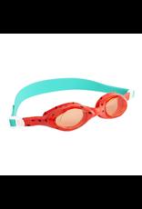 Sunny Life Swimming Goggles