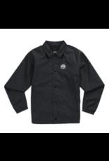 Vans Kids Torrey Coaches Jacket
