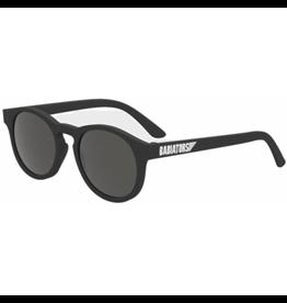 Babiator Babiators, Keyhole sunglasses