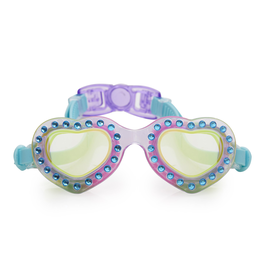Bling2O Swim Goggles Specality