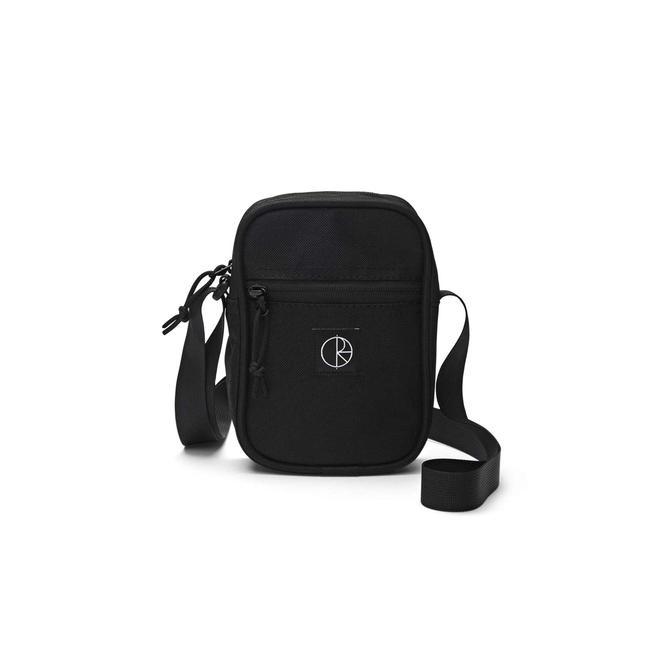 Adidas Cordura Dealer Bag