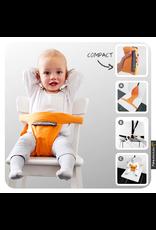 Mini Monkey Mini Chair