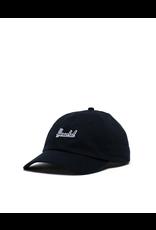 Herschel Supply Co Sylas Youth Cap