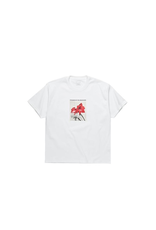 Polar Skate Co In Search Of Miraculous Tee