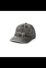 Polar Skate Co Denim Hat