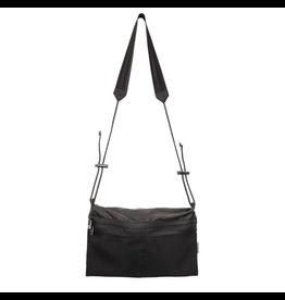 Taikan Sacoche Bag