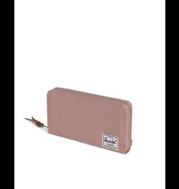 Herschel Supply Co Thomas Wallet