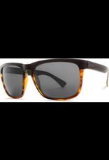 Electric Knowville XL Sunglasses