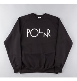 Polar Skate Co Polar Skate Basic Sweat