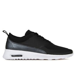 Nike Tech Nike Air Max Thea Txt