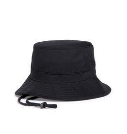 Herschel Supply Co Herschel, Creek Cotton Hat