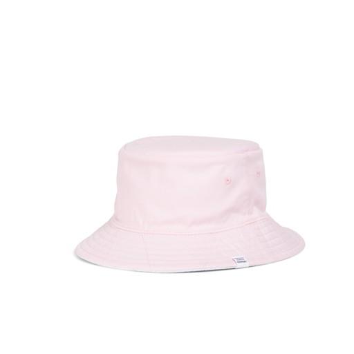 Herschel Supply Co Herschel, Lake Youth Hat