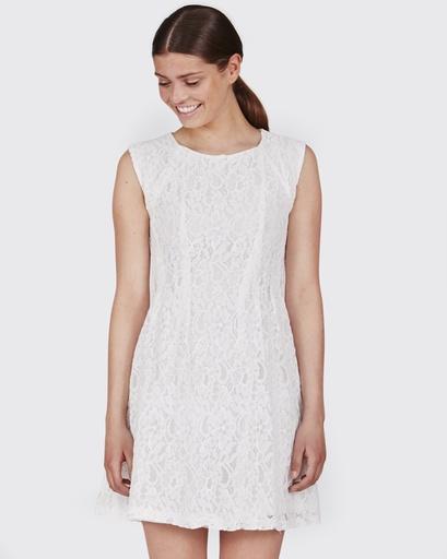 Minimum Minimum, Ivalo Dress