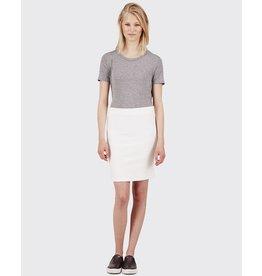 Minimum Minimum, Saseline Skirt