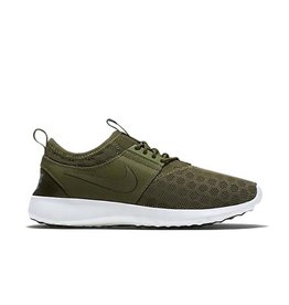 Nike Tech Nike Juvenate
