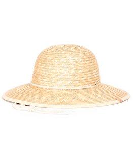 Herschel Supply Co Herschel, Gambier Natural Straw Hat