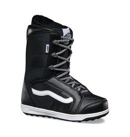 Vans Vans, Womens Hi Standard Snowboard Boot