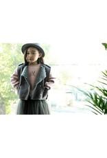 Mini Dressing Mini-Dressing, Mustang Vest