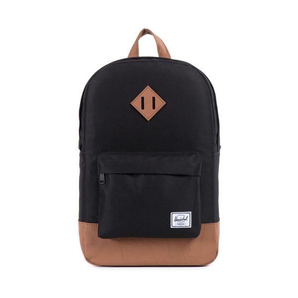 Herschel Supply Co Herschel, Heritage Youth Bag