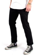 Lira Lira, Men's Crossroad Pant