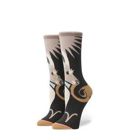 Stance Stance, Zodiac Socks