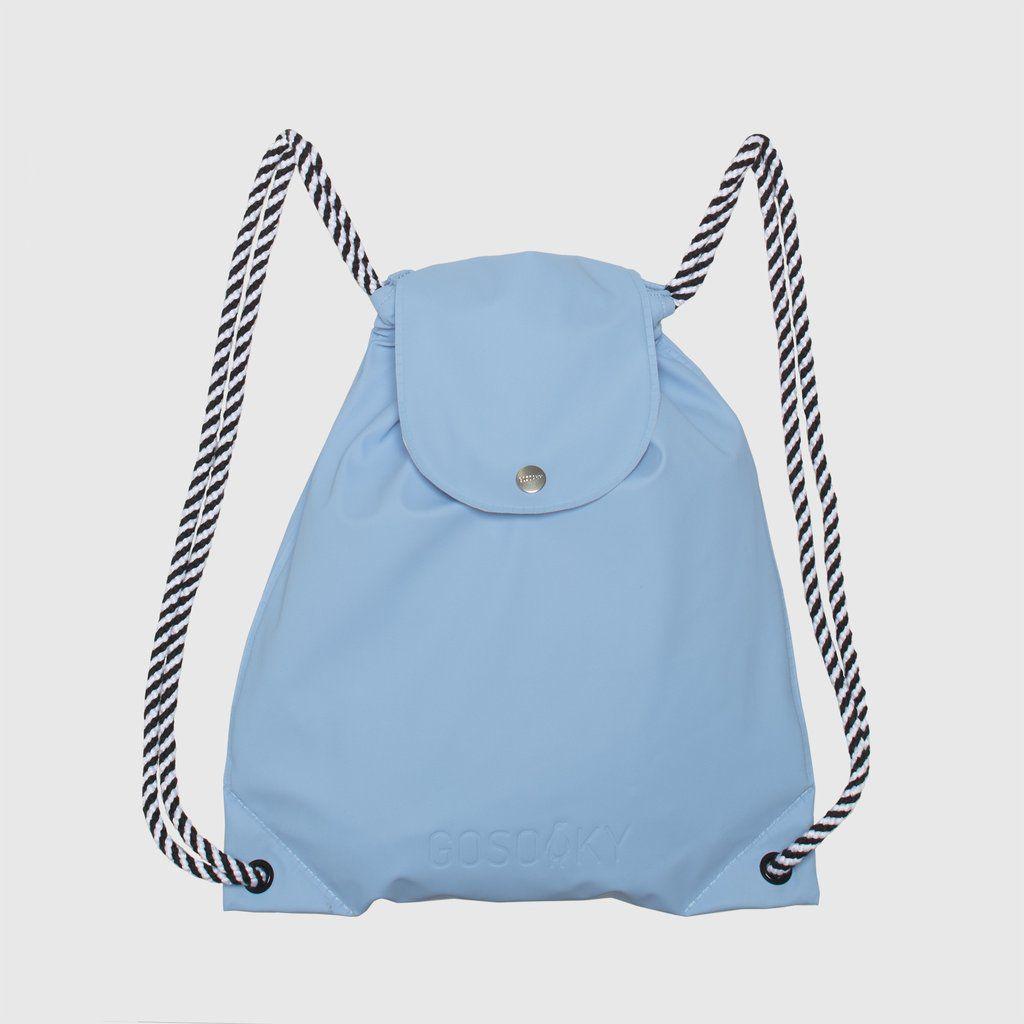 Gosoaky Gosoaky, Honey Bee Bag