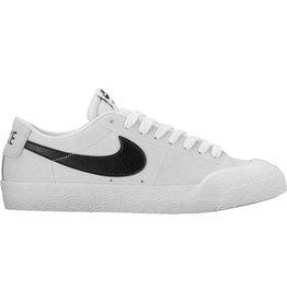 Nike SB Nike SB, Blazer Zoom Low XT