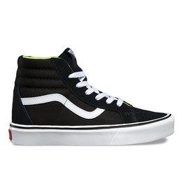 Vans Vans, Youth Basic Sk8-Hi Lite Shoe