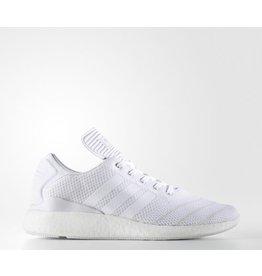 Adidas Adidas, Busenitz PureBoost