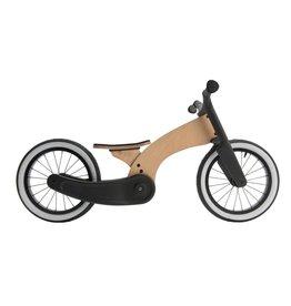 Wishbone Wishbone, Cruise Bike