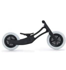 Wishbone Wishbone, Recycled edition 2 in 1 Bike
