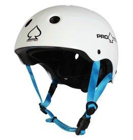 Protec Pro-Tec, Youth Classic Helmet