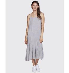 Minimum Minimum, Caria Dress