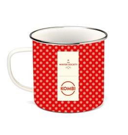 Kombi Kombi, Cup