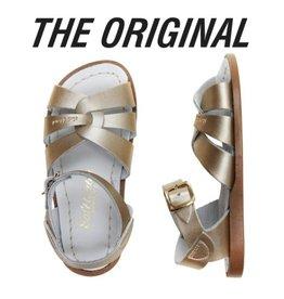Saltwater Salt Water Sandals, Adult Original