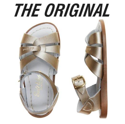 5c0c30ee696a Saltwater Salt Water Sandals