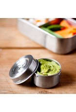 Lunchbots Lunchbots, Condiment Container Set