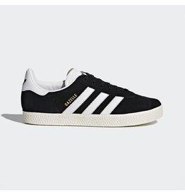 Adidas Adidas, Gazelle Junior Shoe